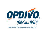 OPDIVO® (nivolumab) - 10 mg/mL injection for intravenous use
